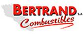 231160789 bertrand combustibles logo