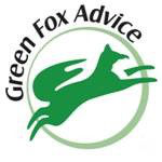 Green Fox Advice