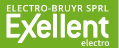 Bruyr