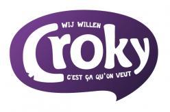 Crocky