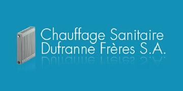 Dufranne Fréres S.A