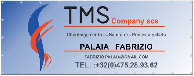 TMS Company