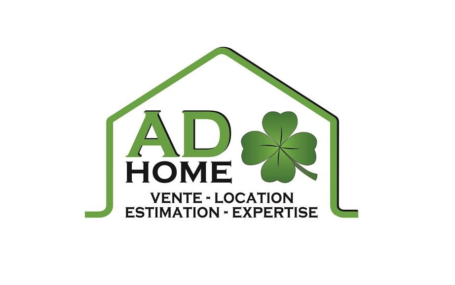 AD Home