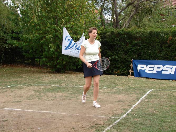 Masters2009 55
